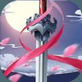 剑侠传奇之藏剑山庄手游官网正式版 v1.0