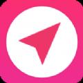 傲梦课堂app官方版 v1.0.1