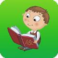 万娃圈app官方版 v1.1
