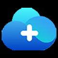云上医护app手机版 v1.0.0