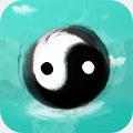 安安万年历app官网版 v1.0