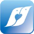 爱霍州app官方版 v1.0