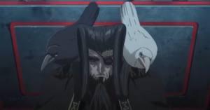 终末的女武神44话汉化版图1