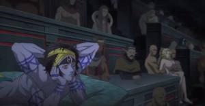 终末的女武神44话汉化版图2