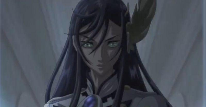 终末的女武神44话汉化版图片1