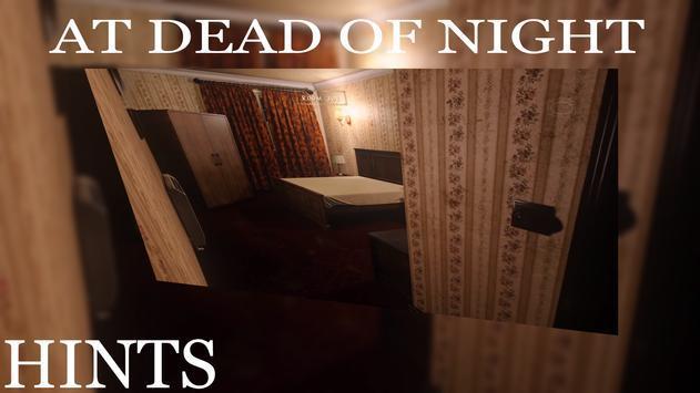 亡者之夜游戏图片1