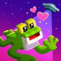星际动物园动物大亨游戏安卓版 v1.0.10