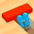 Dig Pusher游戏