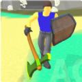 Craft Island 3D游戏