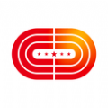 中国田径app官方版 v1.0.0