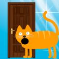 开门不要打扰猫游戏安卓版 v1.0.4