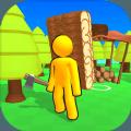 火柴人工艺岛游戏安卓版 v1.4.0