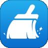 无暇清理大师app手机版 v1.0.0
