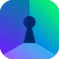 隐空间app手机版 v1.0.5.1012