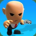 扳机战争游戏安卓版 v1.0.5