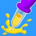 果冻染料游戏安卓版 v1.9.5