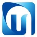 皖水潜山app手机版 v1.0.0