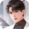 总裁酷炫狂霸拽游戏官网安卓版 v1.0.9