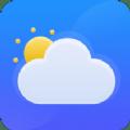 简单天气王APP手机版 v2.4.0