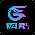 GoK购酷潮牌app官网版 v1.3.5