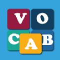 分类背单词app官网版 v1.10.0