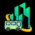 魔都公交app官方版 v1.0.0