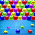 泡泡消消乐传奇游戏红包版 1.0