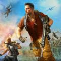 反恐精英生存挑战游戏安卓版 v0.1