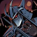 忍者最强之战安卓游戏中文版 v1.2