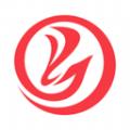 云交充电app手机版 V1.1.0