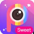 美颜全能图片编辑app免费版 v1.0.1