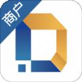 多蒙达商户app官网版 v1.0.0