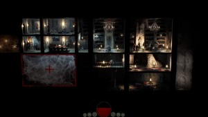 吸血鬼氏族游戏怎么样?游戏特点介绍图片2
