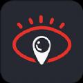 即刻找人app手机版 v1.0.0