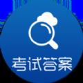 锦添作业通APP最新版 v1.2