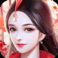 青云剑姬传手游官方正式版 v6.4.0