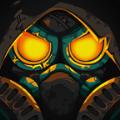 荒地史诗战争游戏官方版 v1.0.2