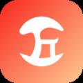 慧黄山app官方版 v1.0.0