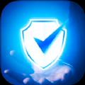 安全杀毒大师app官网版 v3.0.0