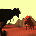 荒野大陆生存安卓游戏中文版 v1.15