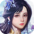 仙侠玩玩乐手游官方安卓版 v8.5.0