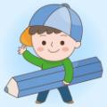 学童点读app官方版 v1.0.0