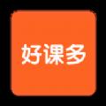 VIPKID好课多app手机版 v1.3.10