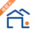 长治房产经纪人app官网版 v1.0.1