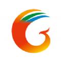 甘洛融媒APP最新版 v1.0.2