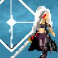 女武神Z游戏官方安卓版 v1.0