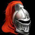 帝国原始版安卓手游 v1.2.1