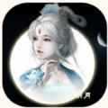 天易西游手游官方版 v1.0