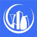 AI桥东app官网版 v1.1.3