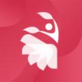 舞美秀app官方版 v1.0.1
